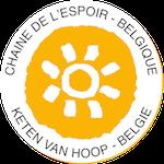 ASBL LA CHAÎNE DE L'ESPOIR (BELGIQUE)